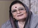 Padma Sachdev (Dogri)