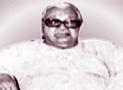Ravindra Kelekar (English)