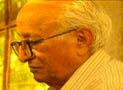 Vijay Dan Detha (Rajasthani)